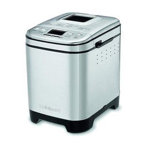 Cuisinart CBK-110 Compact Automatic Bread Maker New