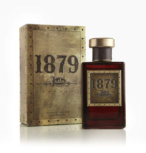 1879 Cologne - Official Justin Brands Fragrance