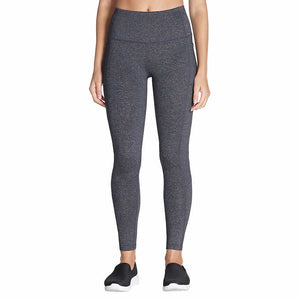 Skechers Performance Ladies' Go Walk Tight