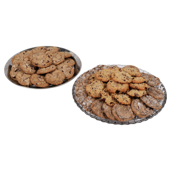 Bellows House Bakery Assorted Cookies 3 lbs