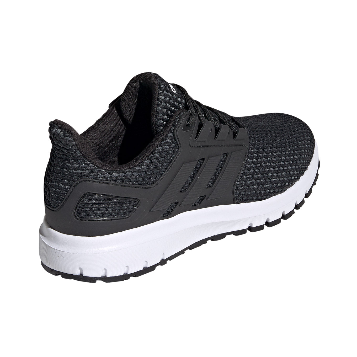 adidas Men's Ultimashow Shoe </p>                     			</div> 		</div>    	  		 		 		 		 		<!-- tab-area-end --> 	</div> 	<!--bof also purchased products module--> 	