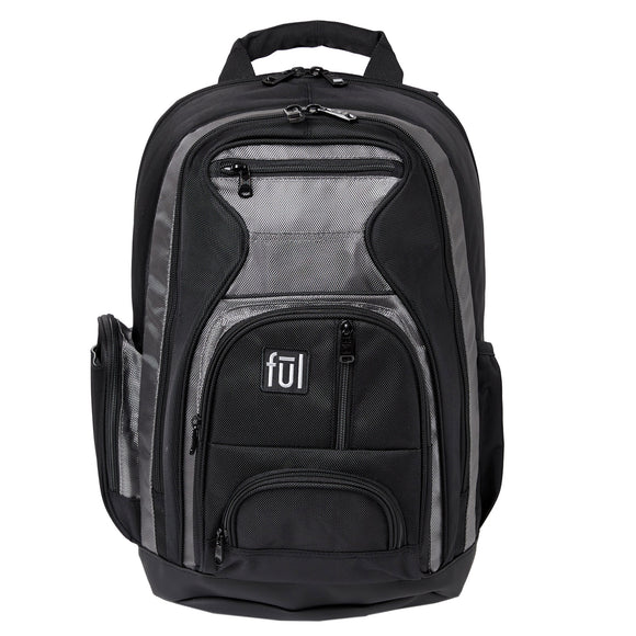 Fūl Free Fallin' Padded Laptop Backpack