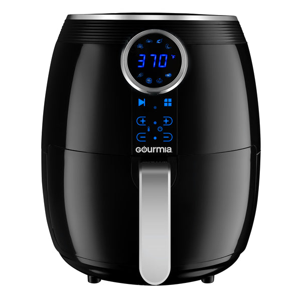 Gourmia 5 Qt Digital Air Fryer