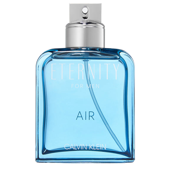 Calvin Klein Eternity Air For Men Eau De Toilette, 6.7 fl oz