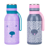 Reduce Hydro Pro Water Bottle, 2-pack