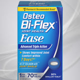 Osteo Bi-Flex Ease, 70 Tablets