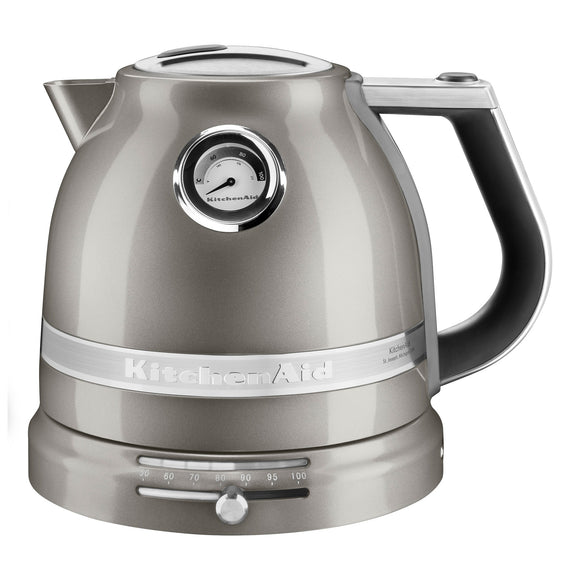 KitchenAid 1.5 L Pro Line Series Electric Kettle