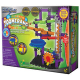 The Learning Journey: Techno Gears Marble Mania Mini Combo 4-pack