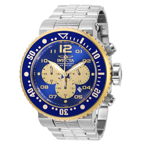 Invicta Pro Diver Chronograph Men's Watch