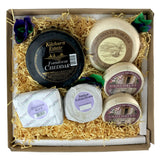 Sid Wainer & Son International Cheese Kit Sid Wainer & Son International Cheese Kit