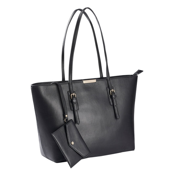 Hilary Radley Jane Tote