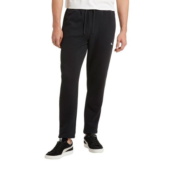 Puma Men's Heavyweight Fleece Jogger