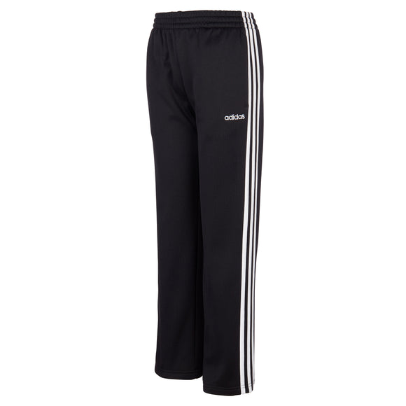 adidas Youth Tech Fleece Pant