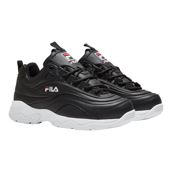 Fila Ladies' Disarray Shoe