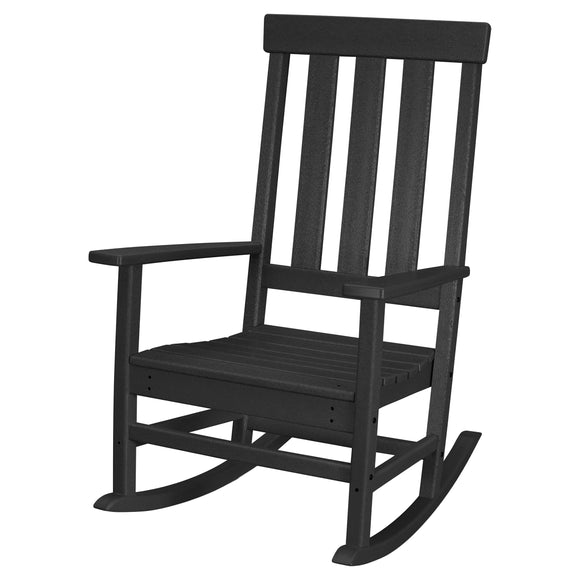 Prescott Porch Rocking Chair