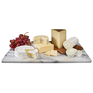 Sid Wainer & Son Global Cheese Collection, 4.19 lbs.