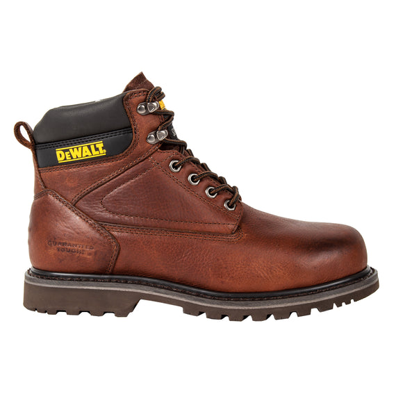 Dewalt Men's Steel Toe Boots