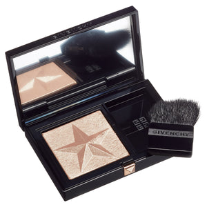 Givenchy Mystic Glow Powder