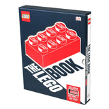 The Lego BookThe Lego Book
