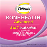 Caltrate 600+D₃ Plus Minerals, 320 TabletsCaltrate 600+D₃ Plus Minerals, 320 Tablets