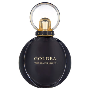 Bvlgari Goldea The Roman Night Eau de Parfum, 2.5 fl oz