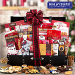 Ultimate Holiday Gift Trunk