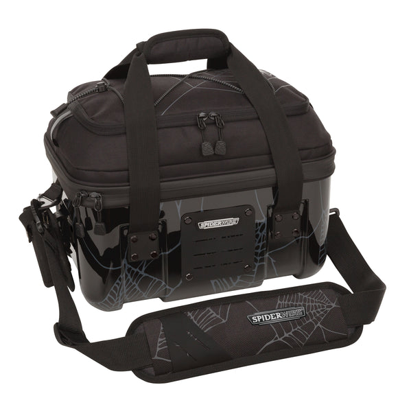Spiderwire Stealth Tackle Bag