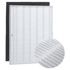 Winix Replacement Filter S for C545 Air Purifier
