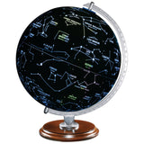 "Replogle Day & Night 12"" Illuminated Globe"