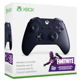 Xbox One Wireless Controller, Fortnite Special Edition