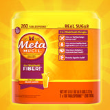 Metamucil MultiHealth Fiber, 260 Doses