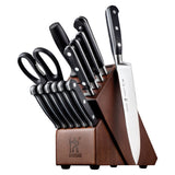 J.A. Henckels International Couteau 14-piece Cutlery Set