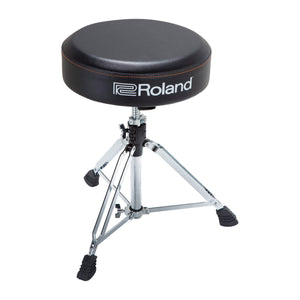 Roland Padded Drum Throne