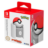 Nintendo Switch Poké Ball Bundle