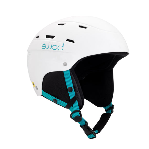 Bolle Youth Snow Helmet With MIPS Brain Protection