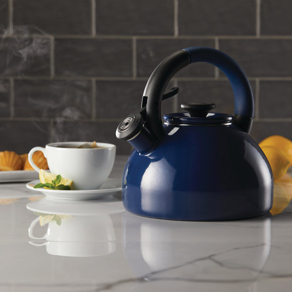 Circulon 2-quart Morning Brew Tea Kettle