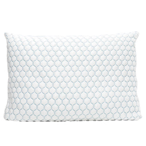 Molecule Infinity Pro Adjustable Foam Pillow