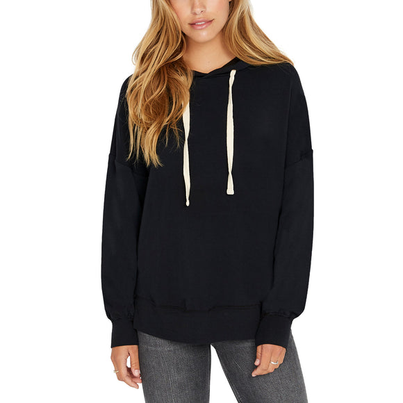 Buffalo Ladies' Super Soft Hoody