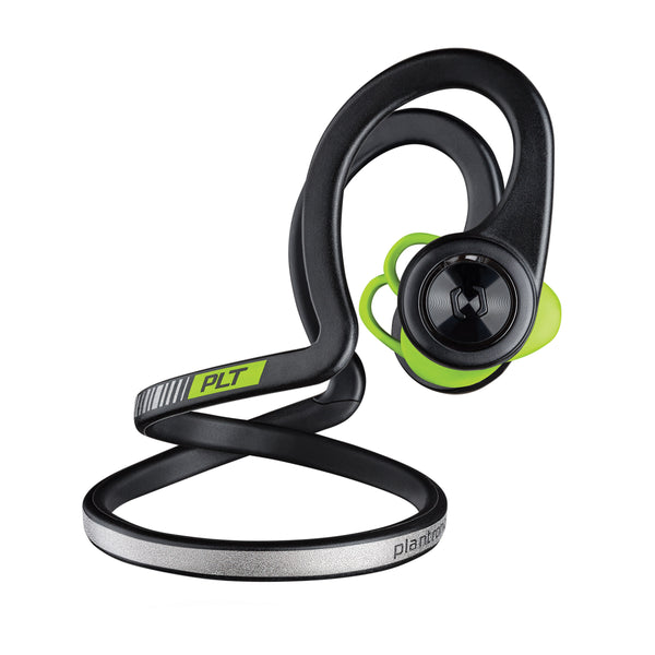 Plantronics BackBeat FIT Bluetooth Headphones