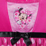 Disney Fantasy Gown, Minnie
