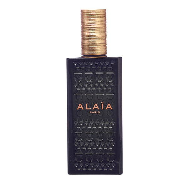 Alaia Paris For Women EDP, 3.3 oz