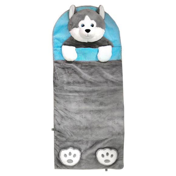 Hugfun Animal Slumber Bag