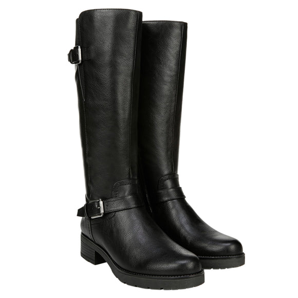 Soul Naturalizer Ladies' Quinlin Boot