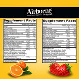 Airborne Immune Support, 36 Effervescent Tablets