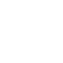 Bebcare: World's First Emission Free Digital Baby Monitor