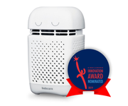 Bebcare Air Portable Smart Purifier (Pre-order)