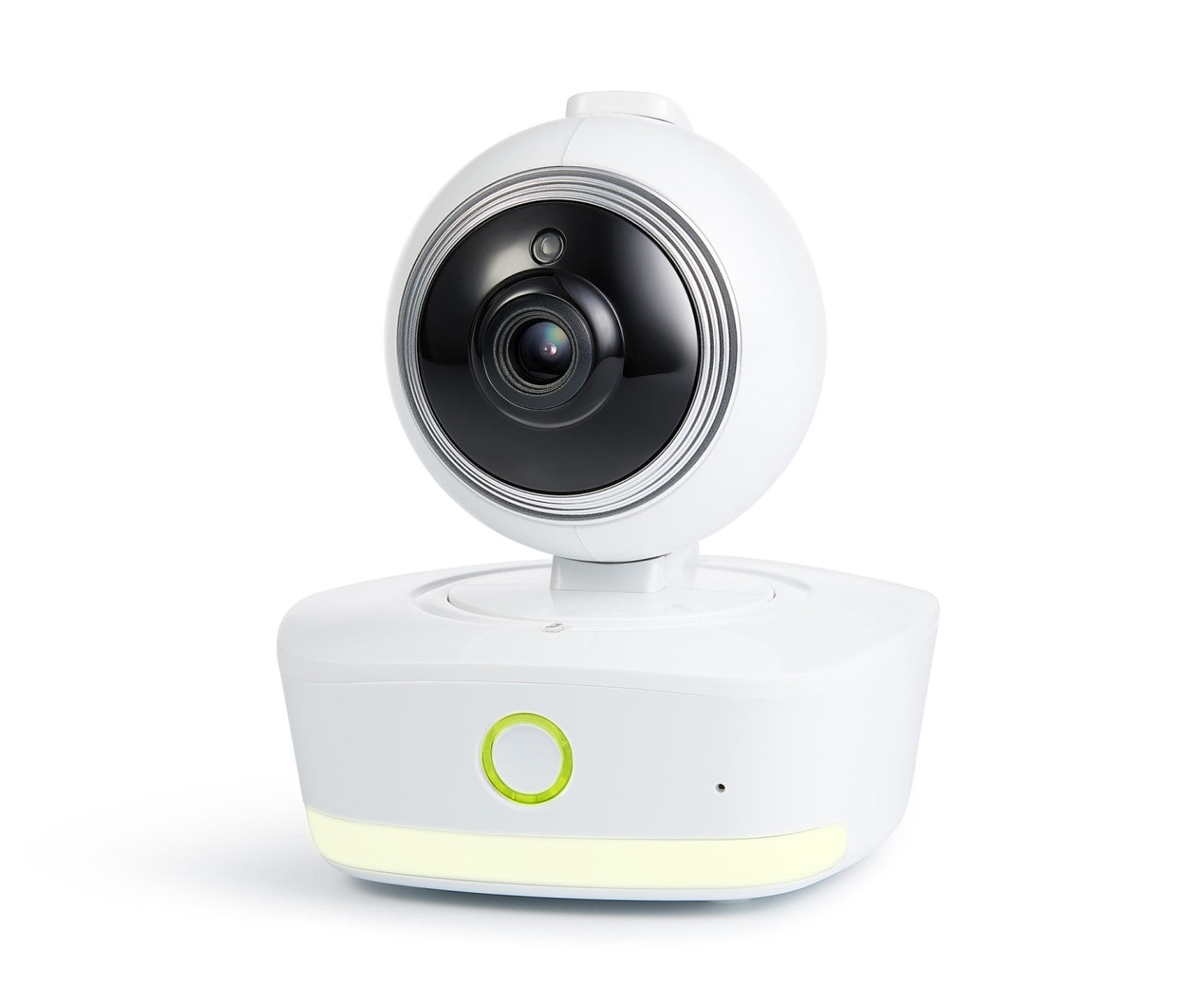 Bebcare iQ Supplementary Unit (WiFi Camera Only) image