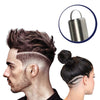 Image of RAZOR Pen Hair Tattoo and Trimming Tool with 20 Blades
