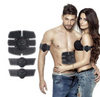 Image of Smart Abs/Muscle Stimulator