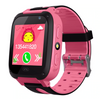 Image of KidSAFE - GPS Positioning Smart Watch
